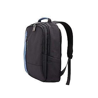 Bestlife 2018 Casual Backpack, 45 cm, 27 liters, Blue (Azul)