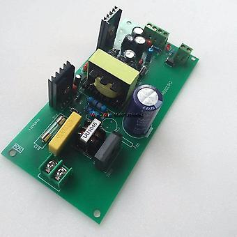 Ac To Dc Power Supply For  Laser  Engraver Cutter