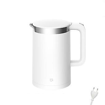 Kitchen Appliances Electric Water Kettle