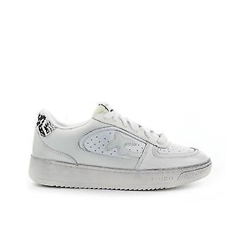 Pinko Liquirizia White Sneaker