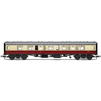 הורנבי BR Mk1 מסדרון מרוכב M15185 עידן 4 דגם רכבת