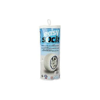 Car Snow Chains CAD8015 (L)