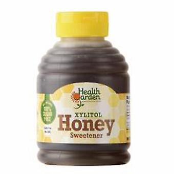 Health Garden Xylitol Honey, 14 Oz