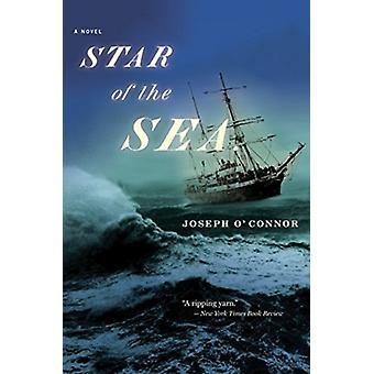 Ster van de Zee door Joseph O Connor
