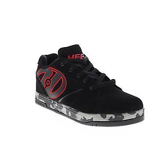 Heelys Yetişkin Erkek Propel 2.0 Yaşam Tarzı Spor Ayakkabı
