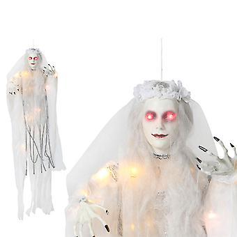 Halloween Decorations Corpse bride (70 X 12 x 120 cm)
