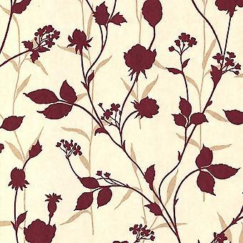 Casadeco Szenario Wallpaper IO250105