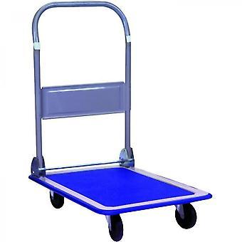 Manipulačný vozík 150 kg