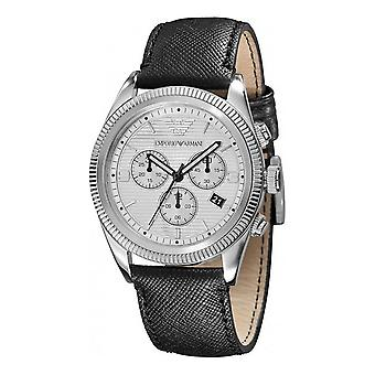 Men's Watch Armani AR5895 (Ø 42 mm)
