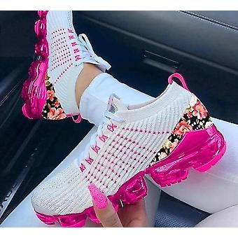 Women Sneakers, Summer Outdoor Sports Shoes
