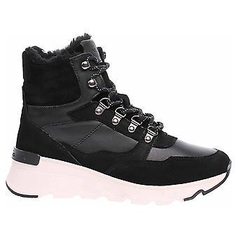 Tamaris 112629327001 universal ympäri vuoden naisten kengät