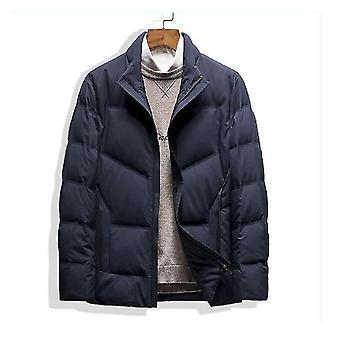 Men's Lightweight Water Resistant Jacket