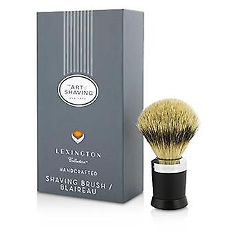 The Art Of Shaving Lexington Collection Handcrafted Shaving Brush - 1pc
