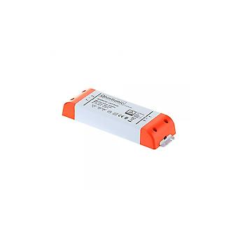 Ansell 75W 12V Dimmable LED Driver