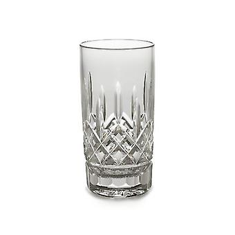 Waterford Lismore 12-Ounce Highball Tumbler