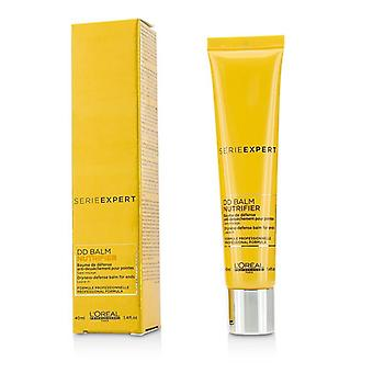 L'oreal Professionnel Serie Expert - Nutrifier Dd Balm Dryness-defense Balm For Ends - 40ml/1.4oz