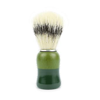 Antiga Barbearia de Bairro Pr�ncipe Real Bristle Shaving Brush
