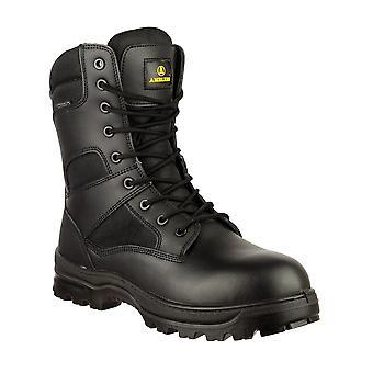 Amblers Combat Boot / Mens Boots