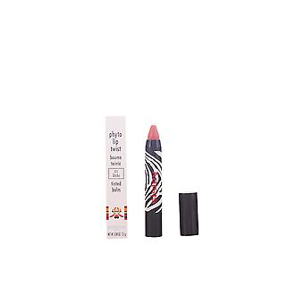 Sisley Phyto Lip Twist Litchi 2.5gr Make Up Womens Sealed Boxed