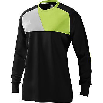 adidas ASSITA 17 GoalKeeper Jersey