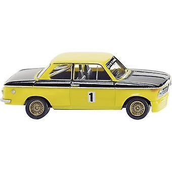 Wiking 0183 02 H0 BMW 2002 racing version