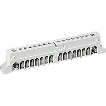 Siemens 8GB2052-2 Terminal block