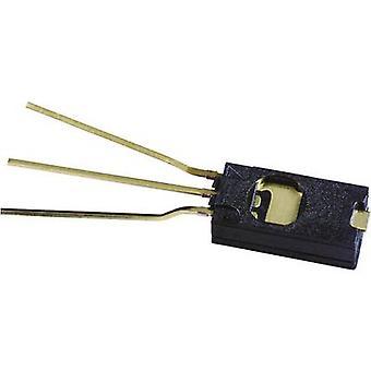 Honeywell AIDC Fuktsensor 1 st (s) HIH-4021-001 Läsområde: 0 - 100 RH