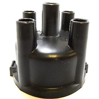 Specialist's Choice J4822 Distributor Cap