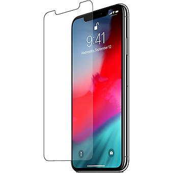 iPhone 11 Pro Max/Xs MAX tempered glass screen protector Transparent Retail