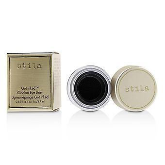 Tyyli sai Inked tyyny eyeliner - # musta Obsidian muste - 4.7ml/0.15oz
