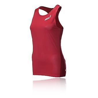 Inov8 at/C vrouwen ' s vest top