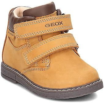 Geox Baby Glimmer B640VA033BCC5B6R universal all year kids shoes