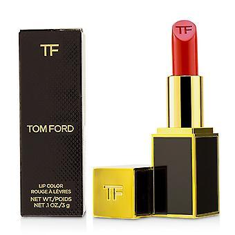 Tom Ford Lippenfarbe - # 73-Vermillionaire - 3g/0,1 oz
