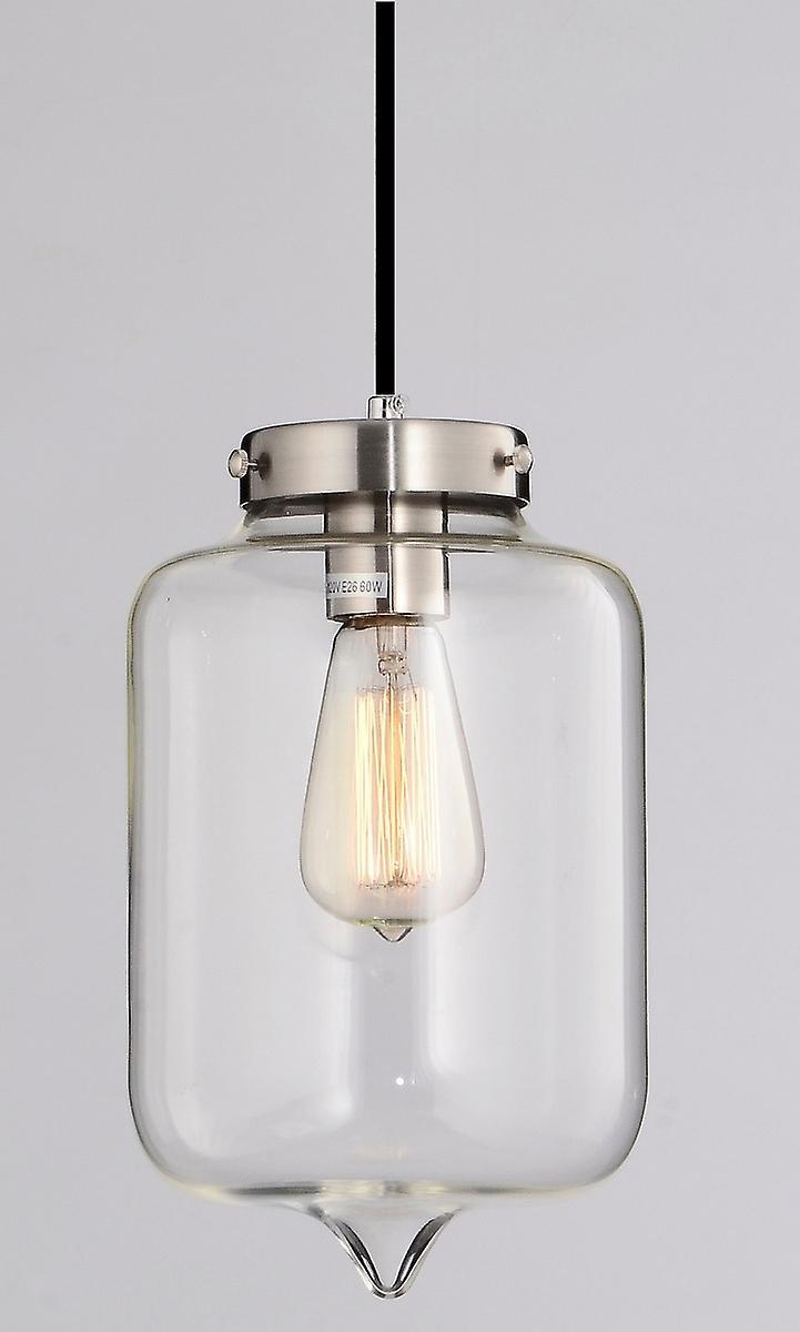 Edison-Bulb-Vintage-Industrial-Pendant-Light-Mason-Kilner-Jam-Jar-Rustic-Lamp  Edison-Bulb-Vintage-Industrial-Pendant-Light-Mason-Kilner-Jam-Jar-Rustic-Lamp  Edison-Bulb-Vintage-Industrial-Pendant-Light-Mason Jar-Rusti