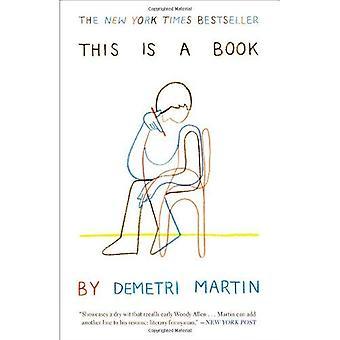 Dies ist ein Buch