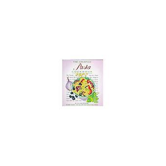 The Creative Pasta Cookbook