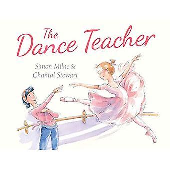 L'insegnante di danza