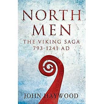 Homens do Norte