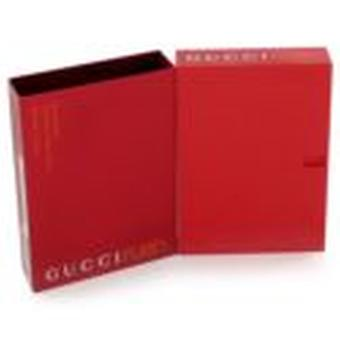 GUCCI RUSH för kvinnor av Gucci 75ml 2.5oz EDT Spray