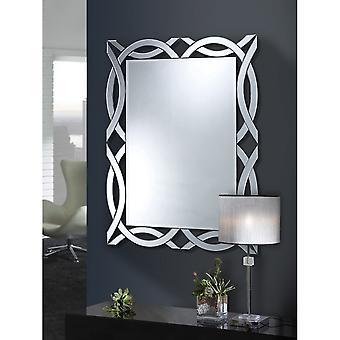 Schuller Alhambra rektangulære speil