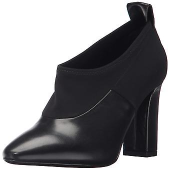 Via Spiga Women's Bayne Ankle Bootie Boot,
