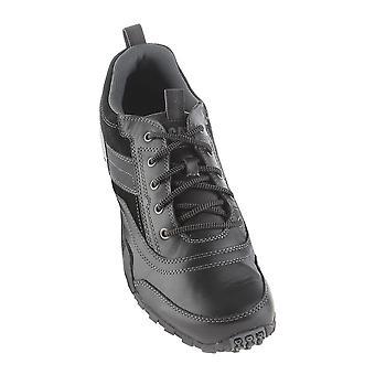 Caterpillar Cascade 718401 universal all year men shoes