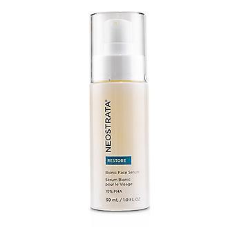 Neostrata Restore - Suero facial biónico 10% Pha - 30ml/1oz