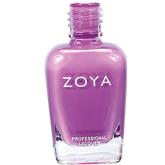 Zoya Nail Polish Flash Collection - Perrie 14ml (ZP514)