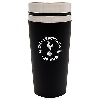 Tottenham Hotspur FC Executive Travel Mug