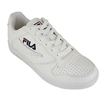 Row Casual Shoes Row Fx100 Low Wmn White 0000157036