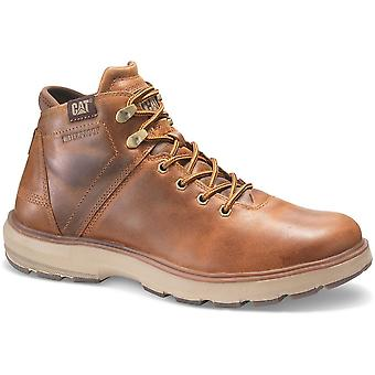 Caterpillar Factor WP TX P722924 universal todo ano sapatos masculinos