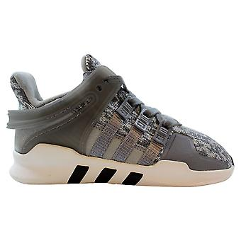 Adidas EQT Support ADV I Grey/Footwear White BB0256 Toddler