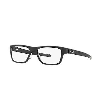 Oakley Marshal MNP OX8091 01 Satin Black Glasses