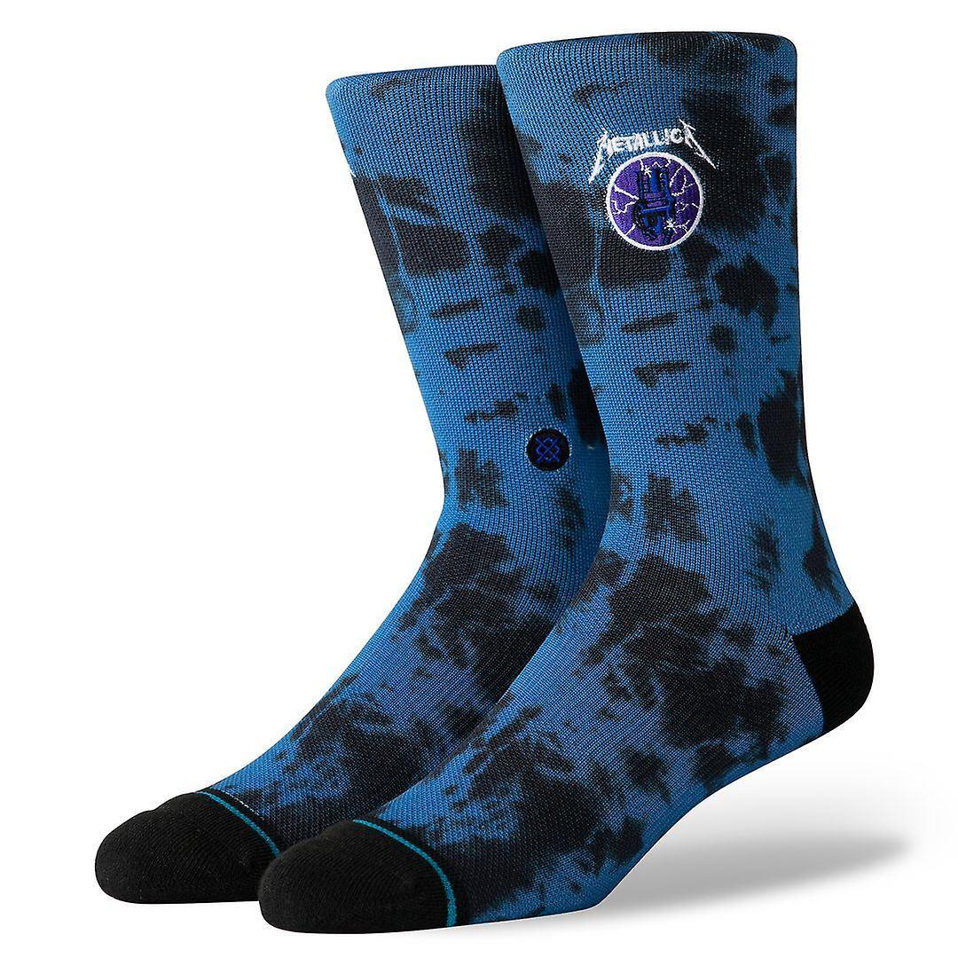 Stance Foundation Mens Socks ~ Ride The Lightning